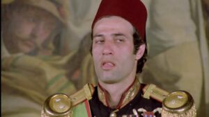Ünlüler,Kemal Sunal,Türk Fimleri,Filmler