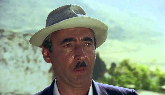 Filmler, Şener Şen, Türk Filmleri, Ünlüler