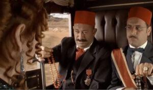Türk Filmleri