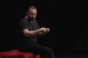 Ünlüler,Cem Yılmaz,Türk Fimleri,Filmler