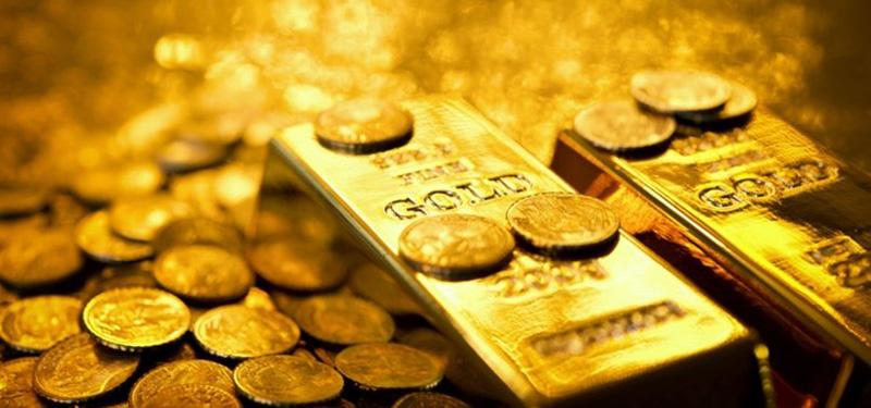 Altın fiyatları Caps, Çeyrek altın fiyatı, Altın ne kadar oldu