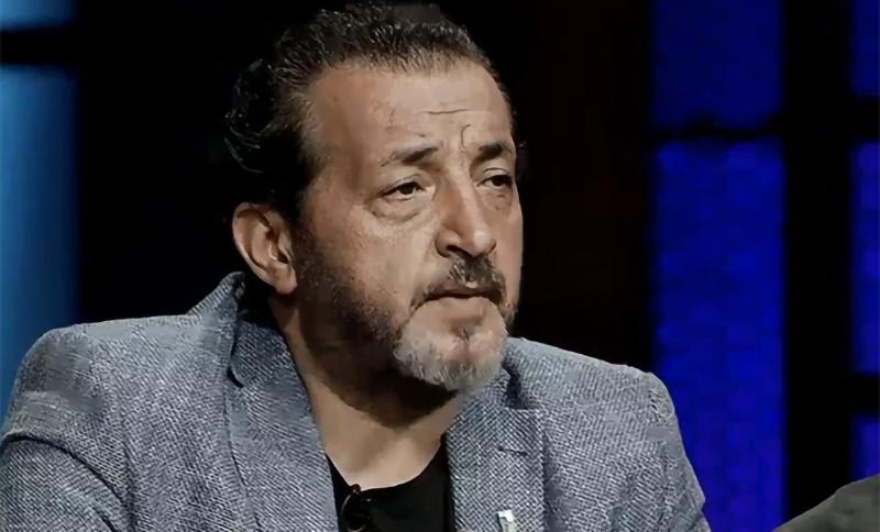 MasterChef Mehmet  Şef