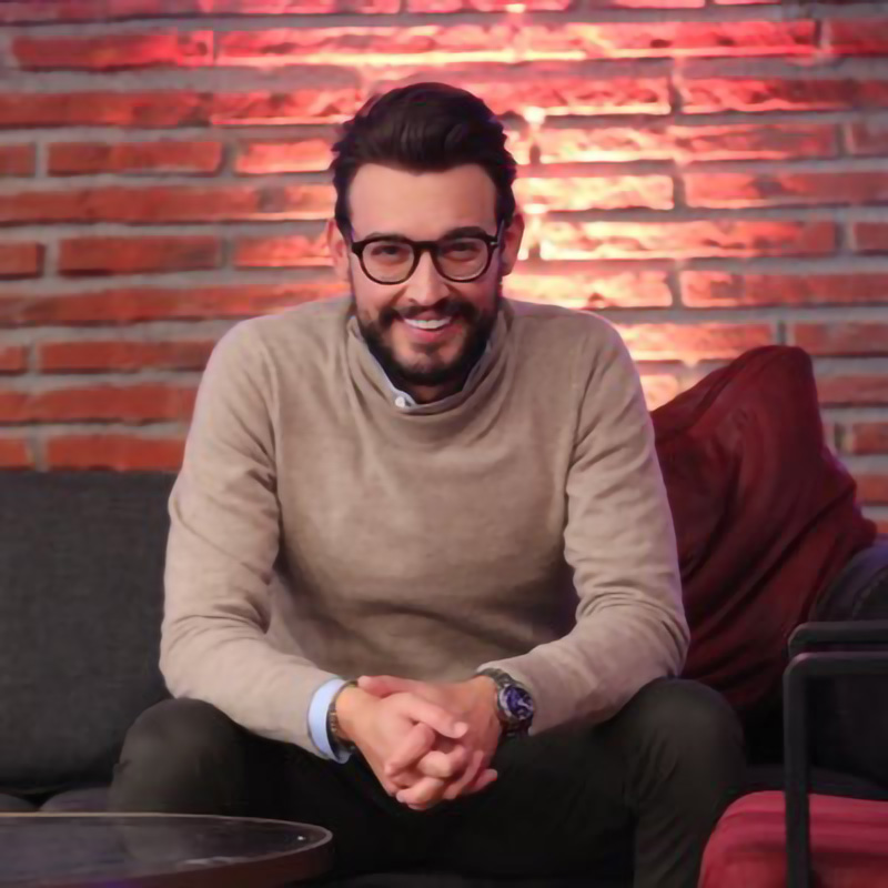 MasterChef Danilo Şef
