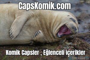 capskomik com komik capsler eglenceli icerikler