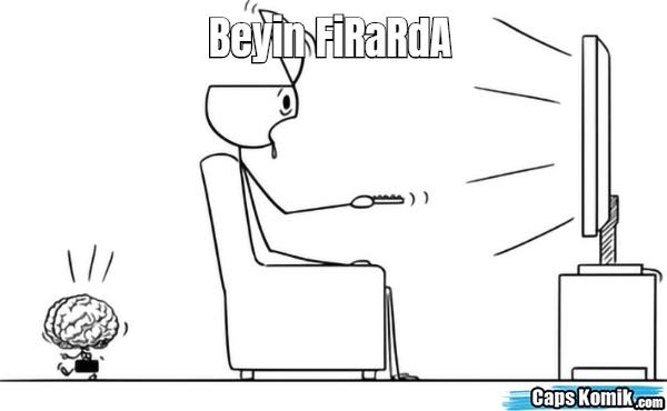 Beyin FiRaRdA