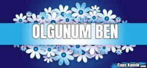 OLGUNUM BEN