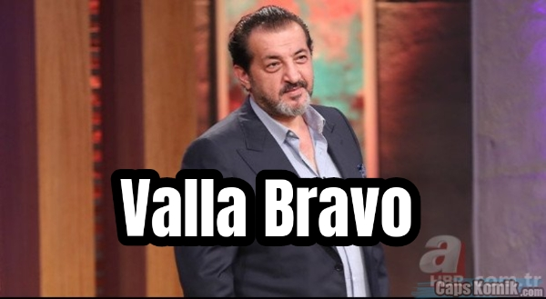 Valla Bravo