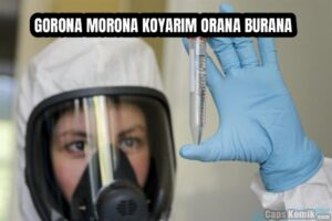 GORONA MORONA KOYARIM ORANA BURANA