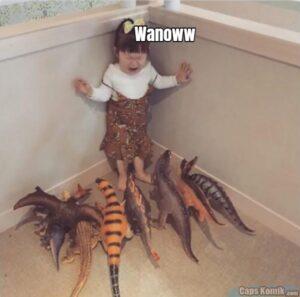 Wanoww