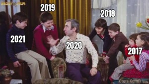 2020… 2021… 2019… 2018… 2017