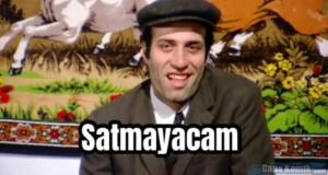 Satmayacam